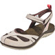 Merrell Siren Wrap Q2 Sandals Women beige